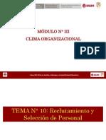 TEMA 10 PPT MOD III