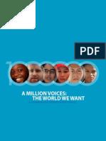 UNDG_MillionVoices_Web_front_Ch1.pdf