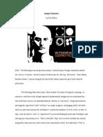 Ken Wilber - Integral Semiotics.pdf