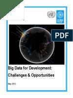 BigDataforDevelopment-UNGlobalPulseJune2012.pdf