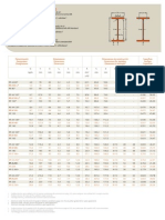 Perfiles de acero laminado.pdf