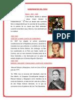 Copia (2) de General José de San Martín1821.docx