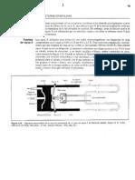 Difracci_n_Smith.pdf