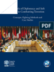 04-Diplomacy_Soft_Power_Report.pdf