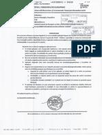Ministerul Fondurilor Europene-Comunicare.pdf