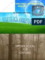 intoxicacion laboral 2.ppt
