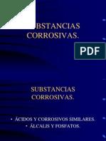 Sustancias corrosivas.ppt