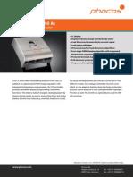 Phocos Datasheet CX e Web 0(1)