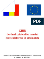 36195314-ghid-calatorie spania.pdf