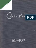 Charles Darwin - Autobiografia 1809-1882 [Ibuc.info]