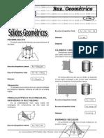 geometriacilindro-130705203628-phpapp02.doc
