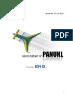 PanuklMan_eng.pdf