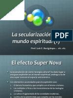 CDR103 Mundo Espiritual 1