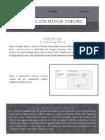 final fact sheet social exchange theory jeff karman