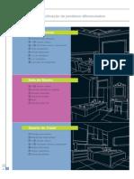 Guia de Instalações diferenciadas.pdf