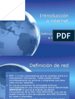 1_introduccion-internet2.ppt