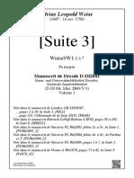 WD3_Suite_3 ((FA mayor))=====L-01