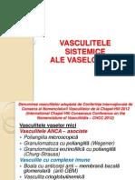 vasculite curs.pptx