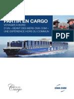 Partir en Cargo_Web.pdf