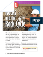 fossils  history chap 1