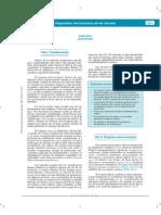 Capitulo14 Diagnóstico Microscópico de Las Micosis