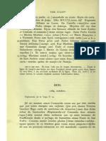 Carta San Andres de Espinareda_1264