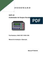 Pt26241a - Manual Gcp-2245lsx