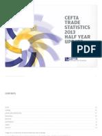 Cefta Trade Statistics 1H-2013-2k 001