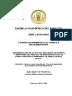 T-ESPEL-0582.pdf
