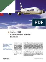 Descripción de A380