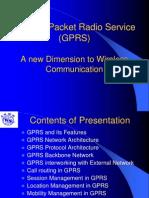 gprs-final3833.ppt