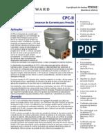 CPC II - PORTUGUES.pdf