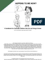dnchildrens3-6_1.pdf