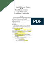BILLS-113hr4980enr.pdf