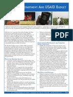BUDDGET.pdf