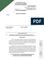 Colorado-2014-SB184-Engrossed.pdf