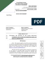 Colorado-2014-SB088-Comm_Sub.pdf