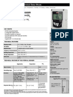kimo-kistock-kth-co2-logger-data-sheet (1).pdf