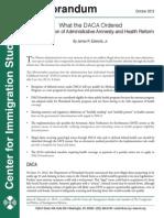 edwards-daca-health-reform.pdf