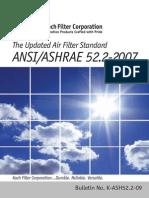 ASHRAEbook-1