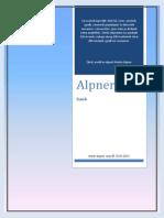 174054904-Smeh.pdf