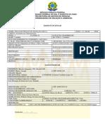 Ficha cadastral_Servidores.pdf