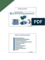 MAQUINAS 2-3.pdf