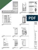 Bid Plans A12179 Little Caesars Glendale AZ 061212 9