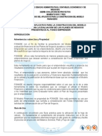 INSTRUCTIVO_MODELO_FINANCIERO.doc