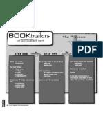 Animoto Book Trailers