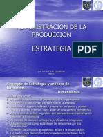 estrategia(4)CUATRO (1).ppt