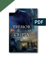 Tremor Na Cripta