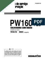 PW160-7E0-VPAM395100.pdf