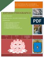 informe geologia 13.10.10 4.50.docx
